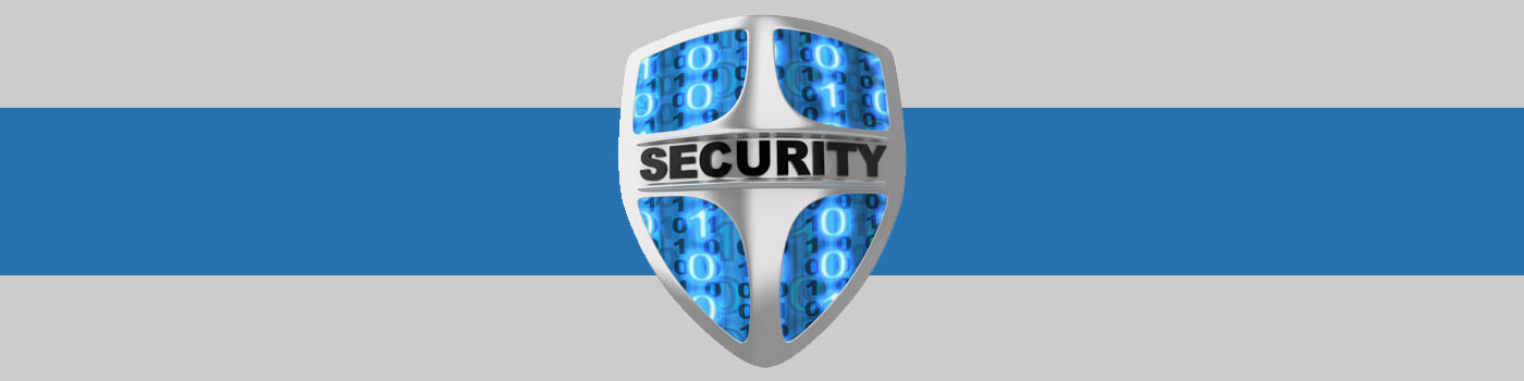 Web Security Protection